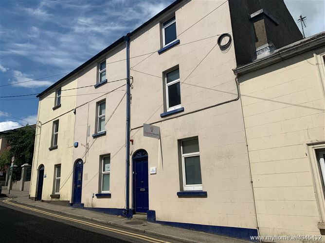 Main image for 5 Upper Georges St., Wexford Town, Wexford