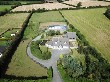 Main image of Sonas, Kilmoney South, Rathangan, Kildare