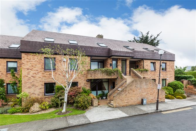 Main image for 4 Offington Manor, Sutton, Dublin 13