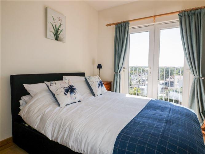 Main image for Palm View,Newquay, Cornwall, United Kingdom