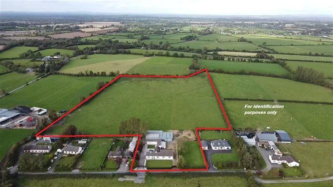 Main image for Eskeroon, Dunderry, Navan, Meath