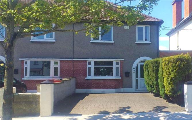 Main image for 83 Collins Avenue,Dublin 9,D09 E0A8