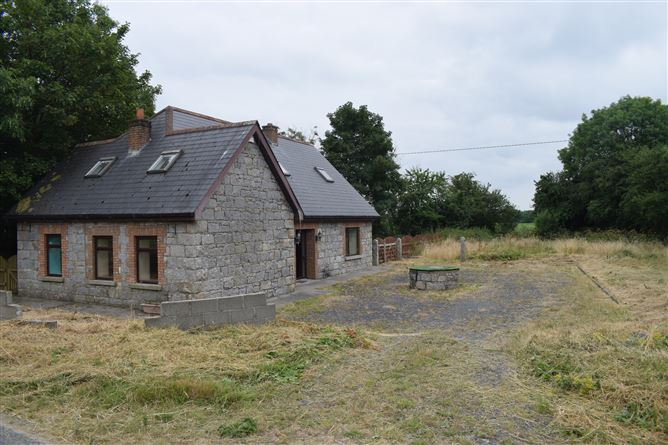 Main image for Tobinstown, Tullow, Carlow