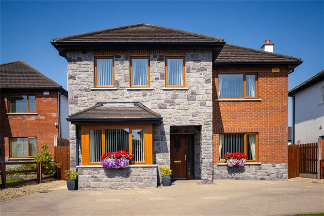 Main image for 6 Carlinn Hall,Mullaharlin Road,Dundalk,Co.Louth,A91 CK49