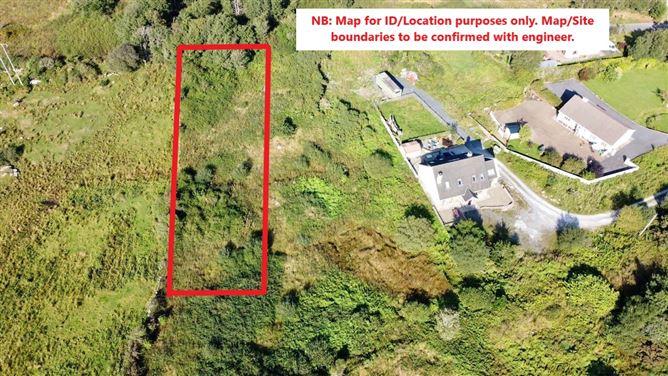 Main image for Ballard East, Barna, Galway