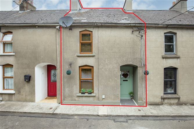 Main image for 10 Seaview Avenue, Wexford Town, Wexford