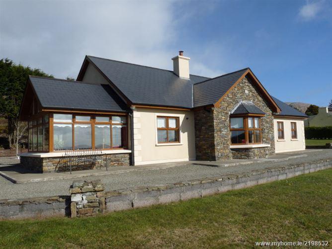Main image for 'Caola Nua', Kilcrohane, Cork West