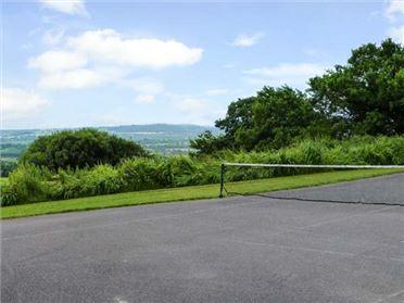 Main image of Farna View Pet,Farna View, Farnes, Castlemaine, County Kerry, Ireland