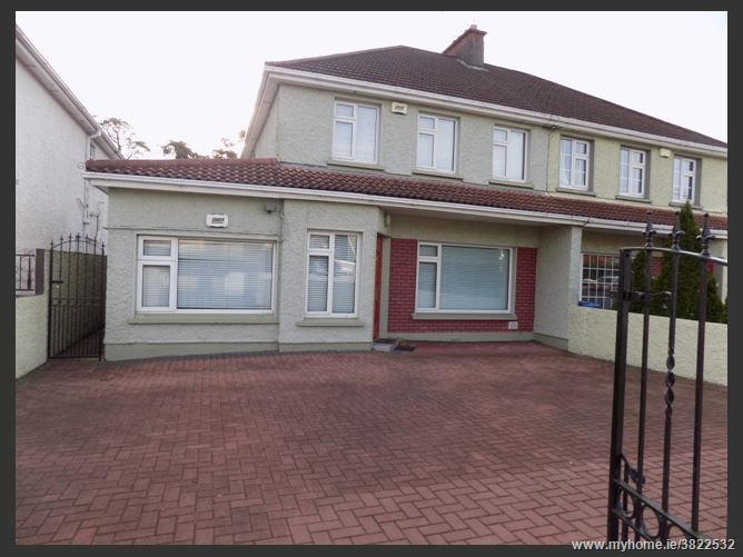 11 Glendale Grove, Glasheen, Cork
