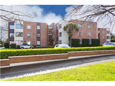 Photo of 20 Villa Nova, Mount Merrion Avenue, Blackrock, County Dublin