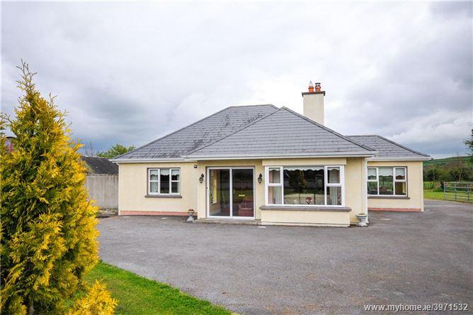 Photo of Clontaffe, Killea, Templemore, Co. Tipperary, E41 F437