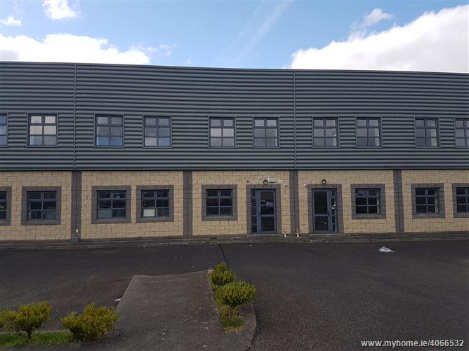 Unit 27B, Ashbourne Business Centre, Ashbourne, Meath