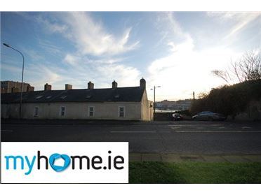 Photo of 1 and 2 Sion Row, Dock Road, Ferrybank, Waterford City, Co. Waterford