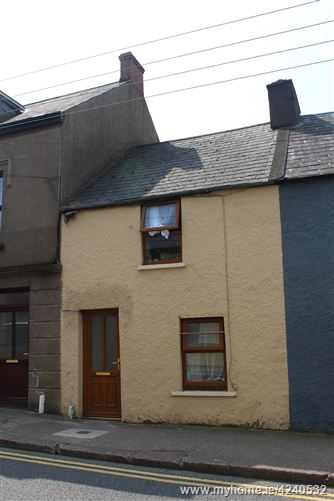 46 Lough Road, Cork City, Cork