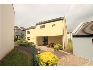 Photo of Villa 14 Carleton Village, Youghal, Cork