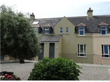 Photo of 11 Clogheen Strand Village, Clonakilty, Co Cork, P85 TF22
