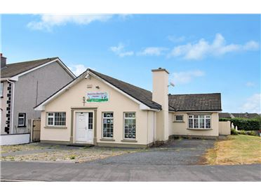 Photo of 74 Tirellan Heights, Headford Road, Galway