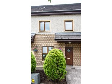 Photo of 24 Leacan Fionn, Dungarvan, Waterford