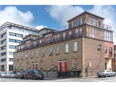 Photo of 14 Hogan Square, Hogan Place, Grand Canal Dk, Dublin 2