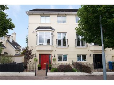 Photo of 4 Leslies Arch, Old Quarter, Ballincollig, Co Cork, P31YR90