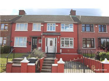 Main image of 37 Walkinstown Green, Walkinstown, Dublin 12