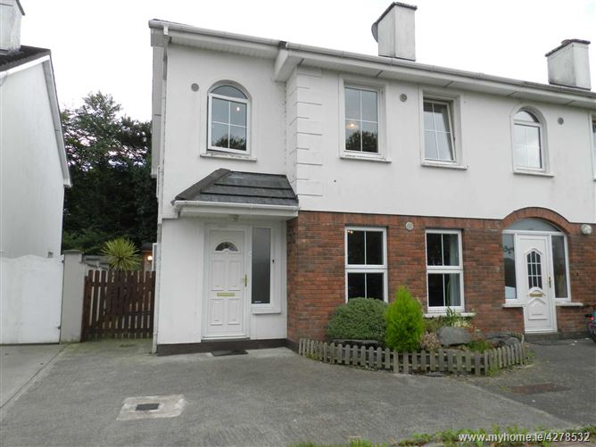 9 Orchard way, Direen, Killarney, Kerry