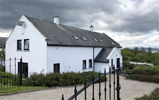 9 Na Ceithre Gaoithe, Ring, Waterford