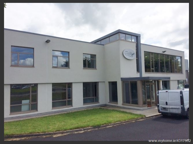 Arctic Business Centre, Ground Floor, Pearse Road, Raheen Business Park