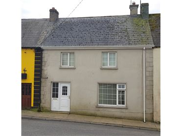 Main image of Mill Street, Swanlinbar, Cavan