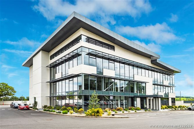 Main image for M11 Business Campus, Gorey, Co. Wexford