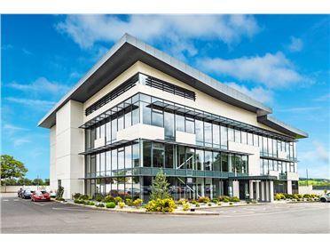 Main image of M11 Business Campus, Gorey, Co. Wexford