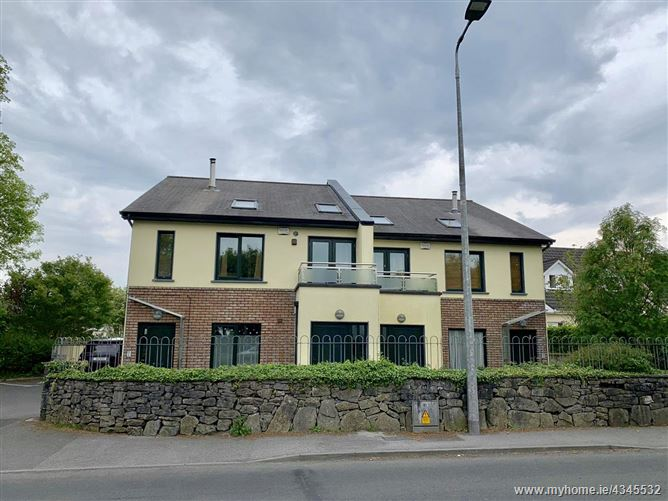 Main image for Dyke Road, Galway City, Galway