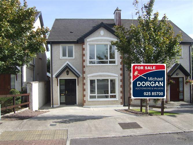 Main image for 2 Ard Na Greine, Cloonlough, Mitchelstown, Cork