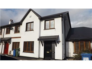 10 Pairc Ard, Newcastle, Tipperary