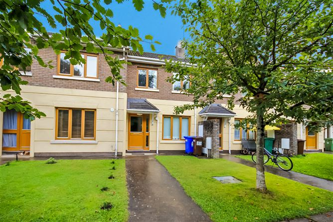 Main image for 9 woodleigh ave, Blessington, Wicklow