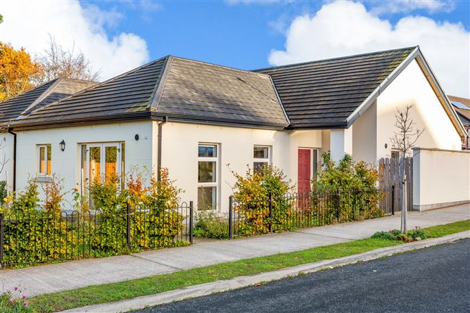 Main image for 2 Carrig Mill, Mill Road,Greystones, Co Wicklow