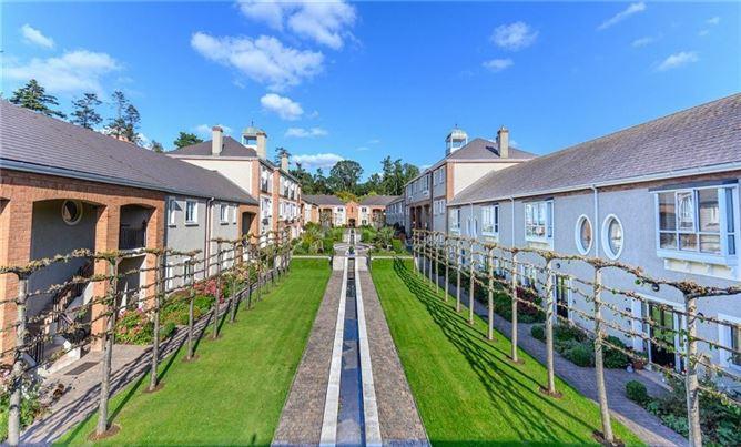Main image for 745 Ryder Cup Village, Straffan, Kildare