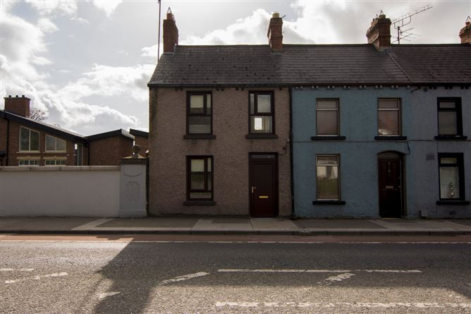 Main image for 36 Ladywell Terrace, Dundalk, Co. Louth