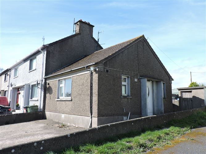6 Kennedy Park, Tramore, Waterford