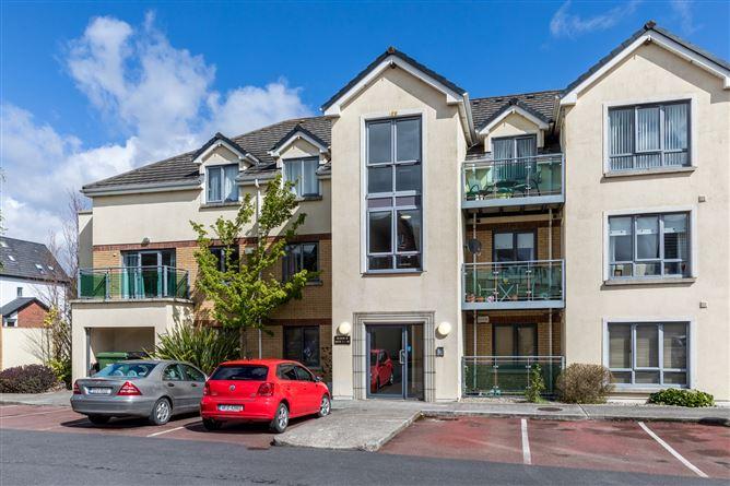 Main image for Apt 12 Wolsey House,Drynam Hall, Kinsealy, County Dublin, K67 EK40