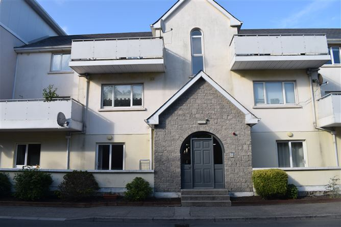 Main image for 3 Mill Court, Tullow, Carlow