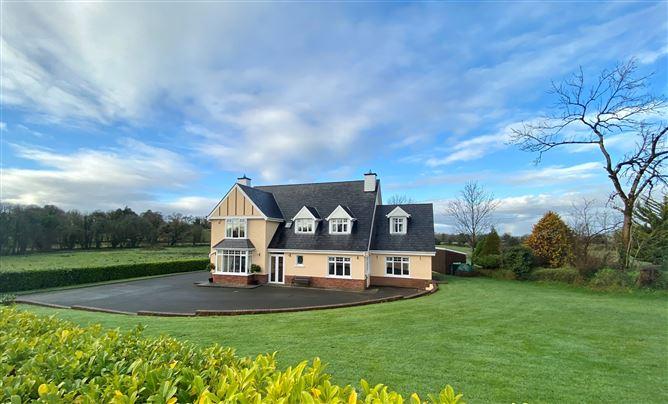 Main image for Kilmore, Carrick-on-Shannon, Roscommon