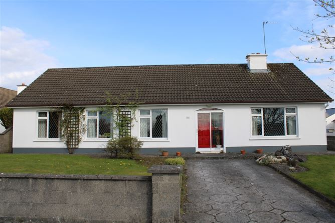 Main image for 31 Fairgreen Heights, Tuam, Galway