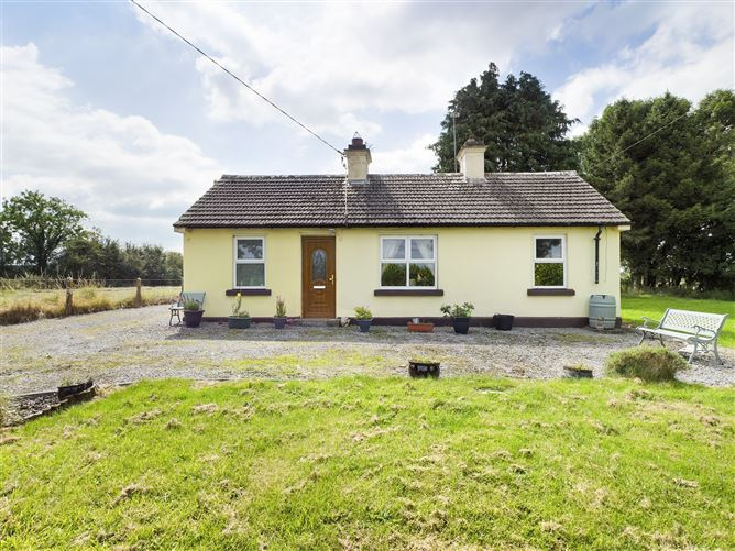 Main image for Lurgan Caltra, Ballinasloe, Galway