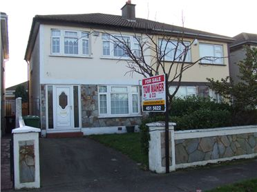 Main image of 29, Heatherview Close, Aylesbury, Tallaght,  Dublin 24