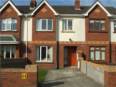 Main image of 17 Hazelgrove Estate, Tallaght, Dublin 24