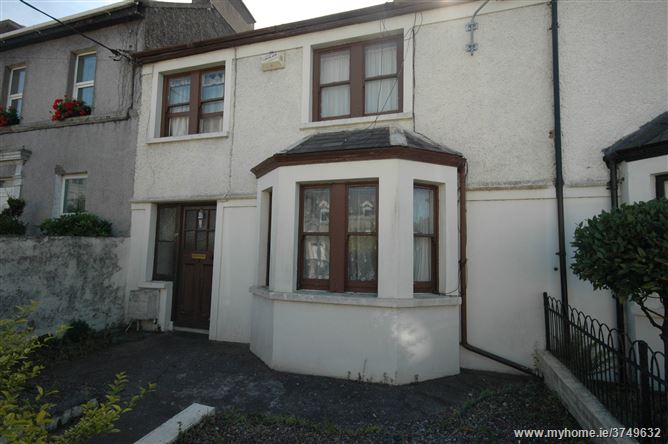 Carrigdonn 37 Ballyhooly Road, St Lukes, Cork City
