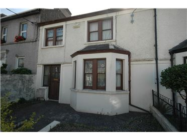 Photo of Carrigdonn 37 Ballyhooly Road, St Lukes, Cork City