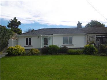 Main image of 1 Saint Nicholas Terrace, Clonmel, Tipperary