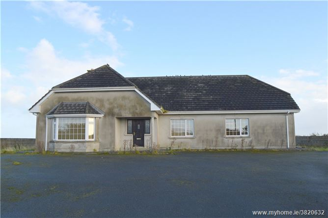 Rathkenny, Abbeydorney, Co.Kerry